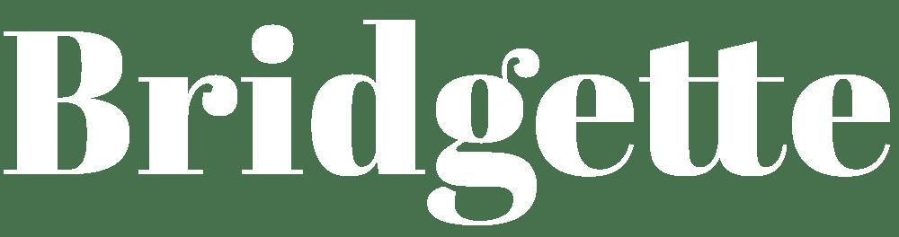 logo 03 - logo-03.png